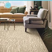 Rug Tiles Martha Stewart Creative Juice Fresh Squeezed Interface Flor Carpet Tiles