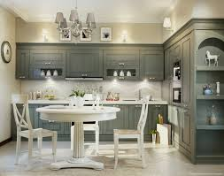 Black And White Kitchens Ideas Photos Inspirations by Grey Kitchen Ideas Sherrilldesigns Com