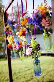 the 25 best backyard party decorations ideas on pinterest