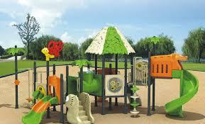 Backyard Swing Set Ideas Floor 25 Best Ideas About Playground Flooring On Pinterest