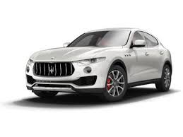 peugeot leasing uk cvsl u2013 contract hire car u0026 van leasing