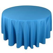 tablecloths cheap wedding tablecloths and linen wholesale