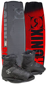 18 best ronix wakeboards images on pinterest packaging wrapping