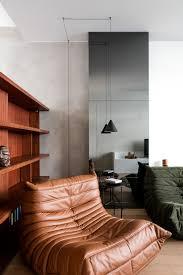 canap imitation togo cultissime canapé togo ligne roset canapés fauteuils et intérieur