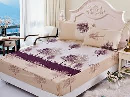 Different Types Of Beds Bedroom 31 Types Of Bedroom Design Different Types Of Full