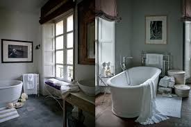 Zara Home A W 2013 – Modern Maggie