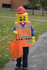 images of lego halloween costume halloween ideas