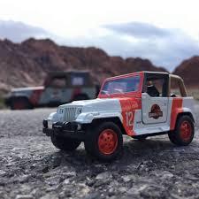 lego jurassic park jeep jurassic jeep 12 home facebook
