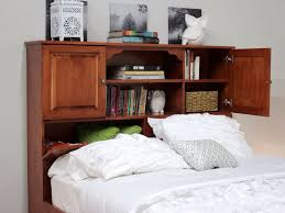 Bedroom Furniture Made In The Usa 20 Best For The Home Images On Pinterest Bed Designs Bedroom