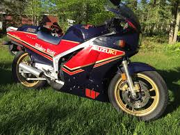 walter wolf archives rare sportbikes for sale