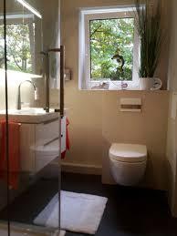 Putz Im Badezimmer Fugenlose Design Böden Fugenloser Putz Im Bad Beton Cire Dusche