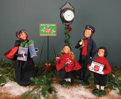 byers choice carolers salvation army series 2015 2015 byers