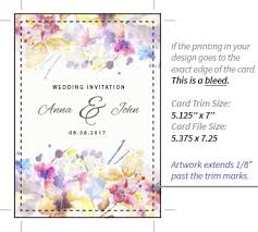 what goes on a wedding program foil border wedding programs printable lci paper