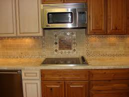 Viking Kitchen Cabinets by Cabinets