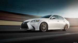 white lexus red interior find out what the lexus gs hybrid has to offer available today