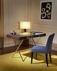 focal point for contemporary home offices cosimo desk freshome com collect this idea adentro