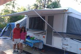 Bag Awning Best Place To Buy A Awning Popupportal