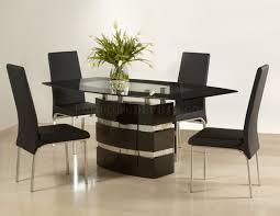 restaurant dining room chairs pjamteen com