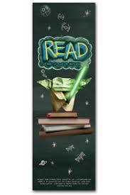 printable goosebumps bookmarks origami yoda bookmark bookmarks new products products for