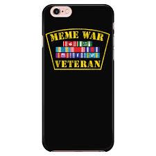 Phone Case Meme - meme war phone case american af aaf nation