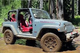 jeep avalanche 2013 jeep wrangler rubicon 10th anniversary edition ignition video