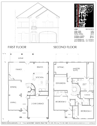 2 bedroom story house plans com unusual floor corglife