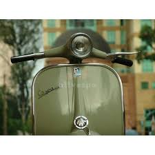 332 best vespa images on pinterest vespa scooters vintage vespa