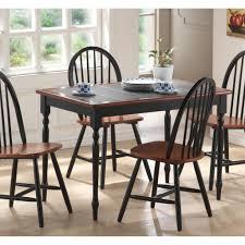 tavolo stosa cucina stosa aleve prezzo idee di arredamento di tavolo e sedie