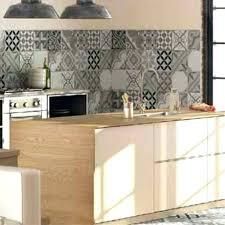 carreaux de ciment cuisine carreaux de ciment credence maison design credence carreaux ciment