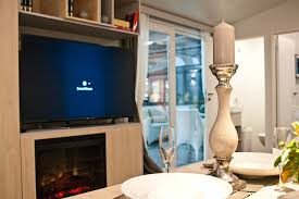 chambre a vendre mobil home a vendre hérault grand luxe 3 chambre a