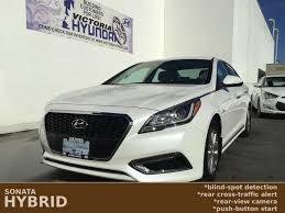 hyundai vehicles victoria hyundai vehicles for sale in victoria bc v8t 2w5