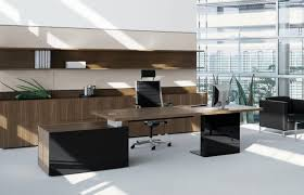 Sustainable Design Interior Home Office Best Office Designs Interior Modern Home Office For