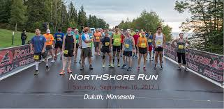 Woodworking Shows 2013 Minnesota by Northshore Run September 16 2017 Tunnel 10k Wheels Off Half