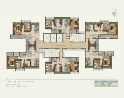 28 solitaire floor plans floor plan solitaire trunk road solitaire floor plans the wadhwa solitaire floor plan the wadhwa solitaire