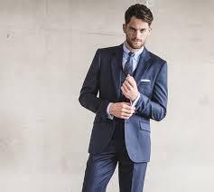 costume bleu mariage costume bleu marine mariage prêt à porter féminin et masculin