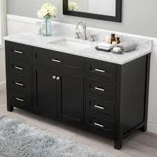home design outlet center 100 home design outlet orlando furniture millennium