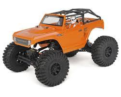 jeep yj rock crawler rock crawler racer hobbyheroes com
