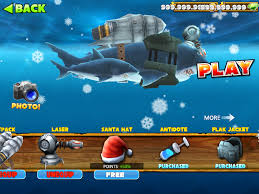 hungry shark evolution hacked apk hungry shark evolution apk hack mod v4 1 2 store for apk