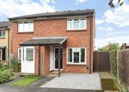 Two Bed Room House 2 Bedroom Houses For Sale In Kidlington Zoopla