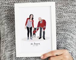 personalized gift ideas personalized gift ideas etsy