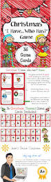 597 best speech therapy images on pinterest language activities
