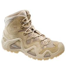 womens tex boots sale womens boots on sale at cheap discount prices