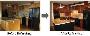 refurbishing old kitchen cabinets diy staining old kitchen cabinets probably super unbelievable