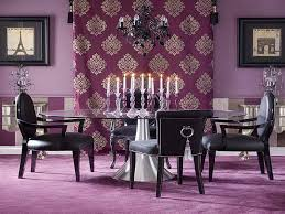 Dining Room Wall Paint Ideas With Worthy Wall Color Ideas For - Dining room wall paint ideas