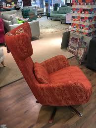 Designer Swivel Chair - 322 best chairs images on pinterest swivel chair designers