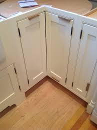 inset cabinet door stops magnificent inset kitchen cabinet doors door stop flush stops plans
