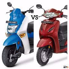 honda cbr all models and price honda cliq vs honda activa 4g comparison report price