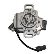 nissan almera ignition coil ignition distributor 22100 1n000 221001n000 nissan 100nx almera