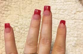 savvy nail spa roseville ca 95678 yp com