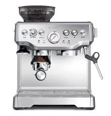amazon com breville bes870xl barista express espresso machine